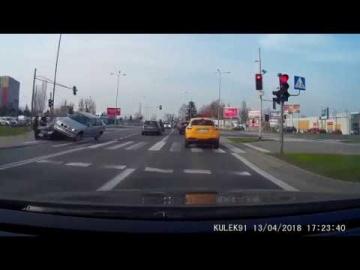 BMW wskoczyło na Mercedesa